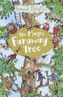 The Magic Faraway Tree  02  The Magic Faraway Tree