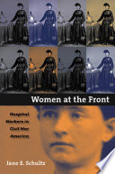 Women at the Front Book PDF