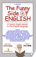 Funny Side of English
