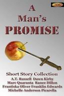 A Man s Promise