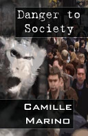 Danger To Society : re-publishing the personal information of...