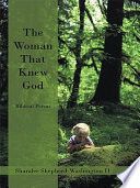 The Woman That Knew God