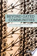 download ebook beyond gated communities pdf epub