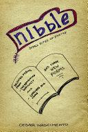 Nibble  87  Book PDF