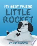 My Best Friend Little Rocket