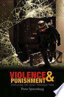 Violence and Punishment