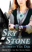 Sky Stone Book PDF