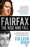 Fairfax  The Rise and Fall