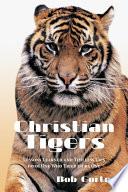 Christian Tigers