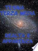 Tesina Terza Media  Realt   e Apparenza