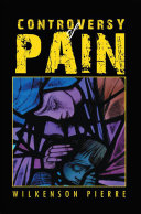 download ebook controversy of pain pdf epub