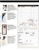 Animal Sheltering