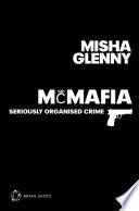 mcmafia brain shot