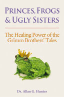 download ebook princes, frogs and ugly sisters pdf epub