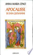 L Apocalisse di san Giovanni