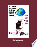 50 Things You Want to Know About World Issues