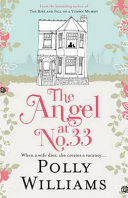 The Angel at No  33