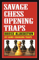 Savage Chess Openings Traps : are ready to learn the fundamental and...