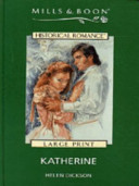 a book report on katherine franks novel a voyager out the life of mary kingsley Map on lining papers search the history of over 336 billion web pages on the internet.