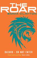 The Roar Book