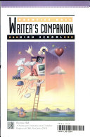 Prentice Hall Writers Companion