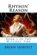 Rhymin  Reason Book PDF