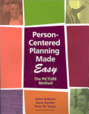 Person Centered Planning Made Easy