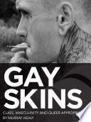 Gay Skins