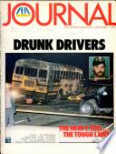 Sep 1, 1988