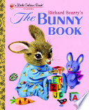 Richard Scarry s The Bunny Book