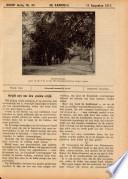 Aug 17, 1917