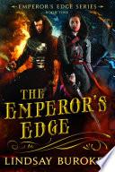 The Emperor s Edge