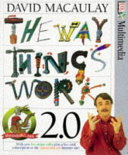The way things work 2 0