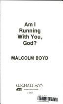 download ebook am i running with you, god? pdf epub