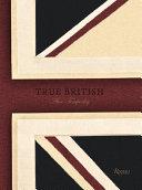 True British