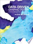 Data driven Graphic Design