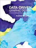 Data-driven Graphic Design
