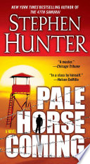 Pale Horse Coming Prosecutor Assigned To Investigate A Prison For Violent