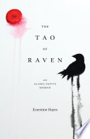 The Tao of Raven