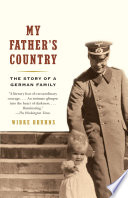 My Father s Country Book PDF