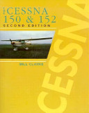 The Cessna 150 & 152