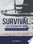 Survival  Self   Country  WWII