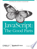 JavaScript  The Good Parts
