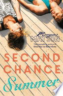 Second Chance Summer Book PDF