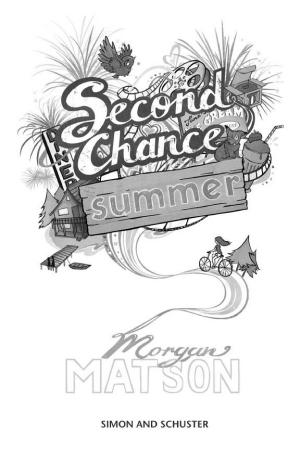 Download Pdf Second Chance Summer