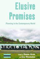 Elusive Promises