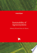 Sustainability Of Agroecosystems