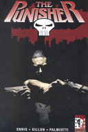 The Punisher  Army of one