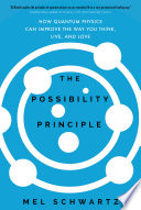 The Possibility Principle