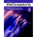 Pathways 4